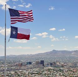 el paso bar association el paso texas